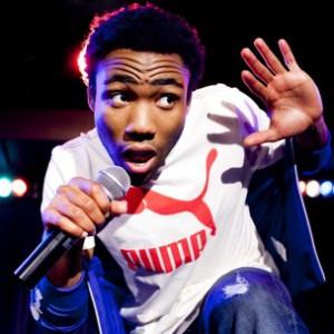 "Childish Gambino Says He's Better Than Kendrick Lamar, Drake, ScHoolboy Q, ""Everyone"""