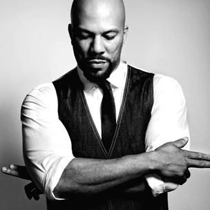 "Common Details Tupac's Revolutionary & Street Mentality, J Dilla's Fusion Of ""Artsy"" & ""Ghetto"""