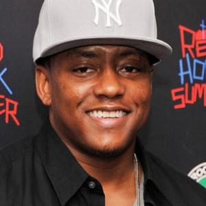 Cassidy Says Jay Z Set Up His Freeway Battle