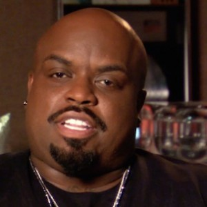 Cee Lo Green Details James Brown Influence