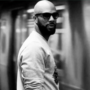 Common Says He'd Do A Movie With Ice Cube & Still Respected Him During Their Beef