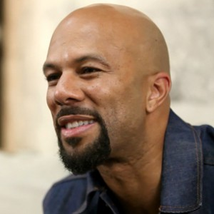 "Common Says Raps About J Dilla On ""Rewind That"" Were ""Healing,"" Recalls Battling Kanye West"