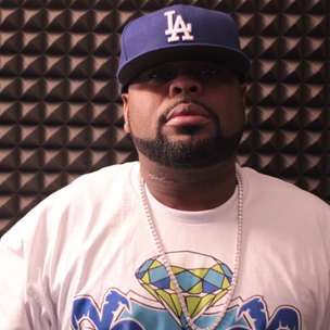 "Crooked I Calls Joe Budden ""Wildcard"" In Eminem's ""Total Slaughter"" Battle Event"