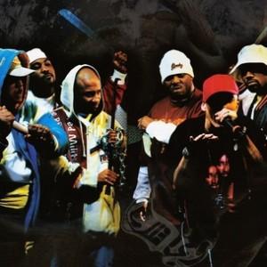 Guilty Simpson, Royce Da 5'9, Danny Brown, Black Milk & More - Top 13 Artists From Detroit Not Named Eminem