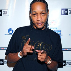 "DJ Quik Recalls Calling Kendrick Lamar ""The Future Of Hip Hop"""