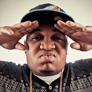 DJ Mustard Reveals Beats He Wishes He Produced