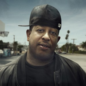 DJ Premier Lists His Favorite Beats