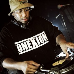 DJ Premier Lists Top Producers Today