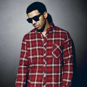 "Drake Pays Rappin' 4-Tay For Using ""Playaz Club"" Lyrics On Y.G.'s ""Who Do You Love"""