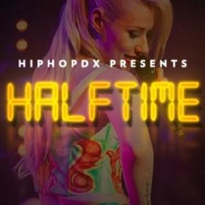 Drake, Big K.R.I.T., Jay Electronica, Common, Nicki Minaj & More - Halftime: Top Songs & Videos Of 2014 (So Far)