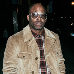 Dame Dash Says He Taught Jay Z & Kanye West Ways Of The Industry