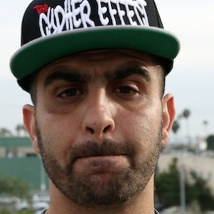 "Dizaster On Punching Math Hoffa: ""It Was An Instinctive Reflex"""