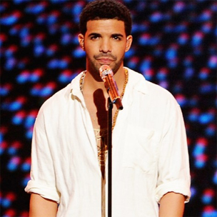 Drake's Social Media Impact During ESPYs Revealed