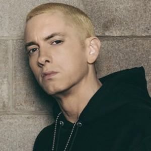 Eminem, Beyonce Top SoundScan's Mid-Year R&B/Hip Hop Charts