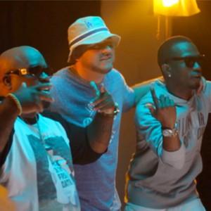 DJ Felli Fel Explains Assembling Juicy J, Cee Lo & Pitbull For Have Some Fun