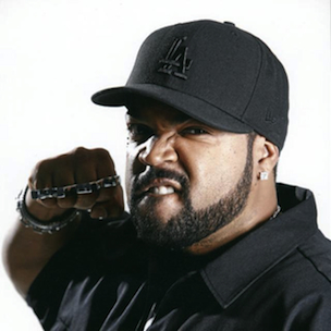 Rap Release Dates: Ice Cube, Flying Lotus, Gucci Mane, Mass Appeal Records