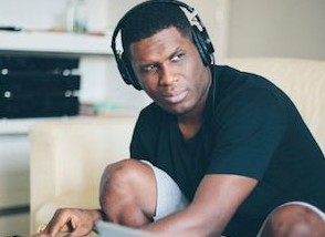 "Jay Electronica Says ""The Game Is A Clown Circus"""