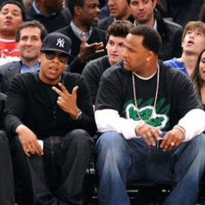 Jay Z's Roc Nation Sports Engagement Explained By CC Sabathia