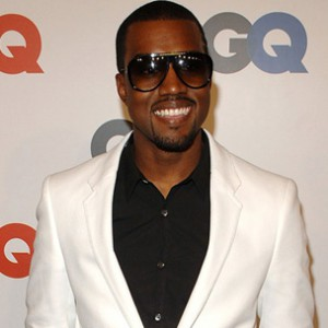 The West Wing: 9 Awesome Points From Kanye West's GQ Interview