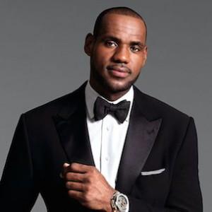 LeBron James Confirms Cleveland Cavaliers Return; Rappers Respond