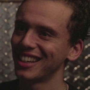 """Logic Details New York Affinity, Backstage Rituals In Myspace's """"Five Minutes To The Stage"""""""