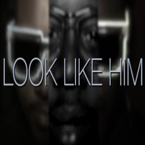 "T-Pain - ""Look Like Him"""