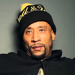 Lord Jamar Discusses Jay Z Wearing Five-Percent Chain
