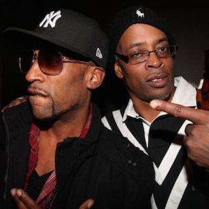 Lord Jamar, Sadat X Bet On Hollow Da Don At Total Slaughter
