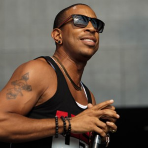 Ludacris Criticized By Photographer Over Instagram Photo