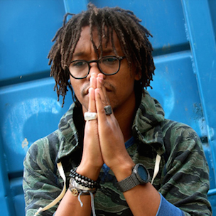 Lupe Fiasco Reveals Record Label Frustrations, Retirement Plans