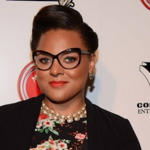 Marsha Ambrosius, Tank, Estelle Discuss Upcoming ESSENCE Festival Performances