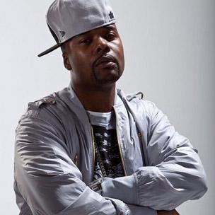 Memphis Bleek Confirms Jay Z Ghostwrote For Him