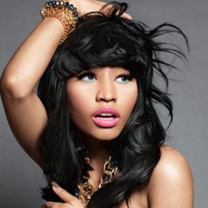 "Nicki Minaj's ""Anaconda"" Is ""Realest Turn Up Possible,"" Says Producer Eric Bellinger"