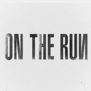 """Jay Z & Beyonce - """"On The Run"""" HBO Trailer"""