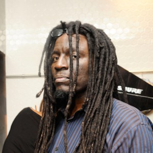 The Roots Releases Statement On Passing Of Manager Rich Nichols