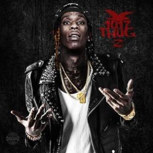 Young Thug - 1017 Lifestyle