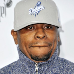 """Scarface Plans To Drop """"Deeply Rooted"""" Unexpectedly"""