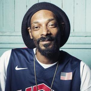 Snoop Dogg Recalls Smoking In White House Bathroom