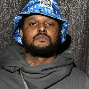 ScHoolboy Q Discusses Recent Shooting Aftermath, Begins Next Album