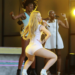 Stray Shots: Likely Manufacturing Iggy Azalea's Hit & Drake's Regional Curation