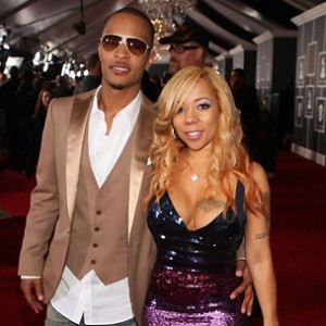 Hip Hop Week In Review: T.I., Tiny, Nicki Minaj
