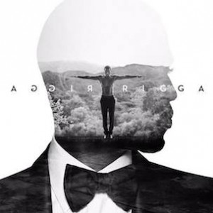 HipHopDX Readers Rank Albums Of The Week: Trey Songz, Pharrell, Michael Jackson