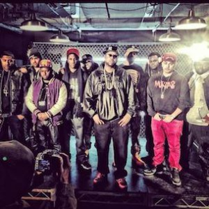 8 Things We Learned About Battle Rap Watching Total Slaughter
