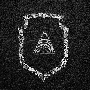 Tweets Is Watching: Jeezy's Artwork Awakens The Illuminati Trolls
