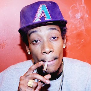 Wiz Khalifa Reveals When He Thinks Weed Will Be Legalized In America