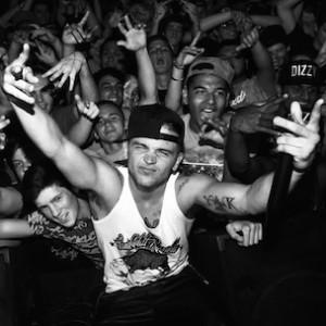 Krayzie Bone Media Embraces New Affiliate Yak Boy Fresh