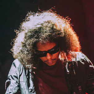 "Ab-Soul Lists ""7 Conspiracy Theories That Will Make You Question Everything"""