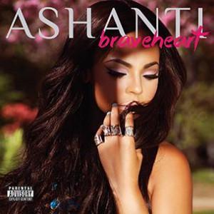 Ashanti f. Rick Ross & Future - I Got It