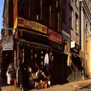 "Beastie Boys' ""Paul's Boutique"" In Review: 25-Year Anniversary"