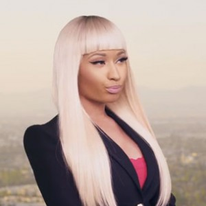 "Cam'ron f. Nicki Minaj - ""So Bad"" (Video Teaser)"
